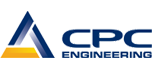 CPC Engineering